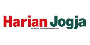Harian-Jogja-300x150