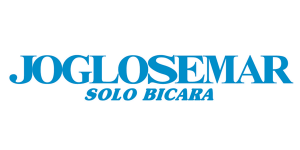 Joglosemar-300x150