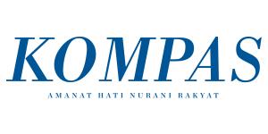 Kompas-300x150