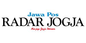 Radar-Jogja-300x150