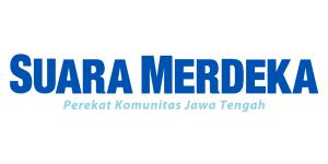 Suara-MErdeka-300x150
