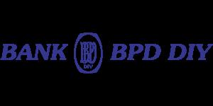 BANK-BPD-DIY