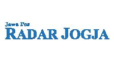 radar-jogja